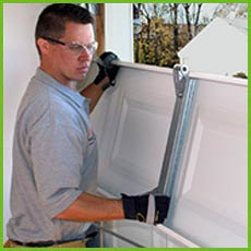 Garage Door Shop Repair Las Vegas, NV 702-637-0103